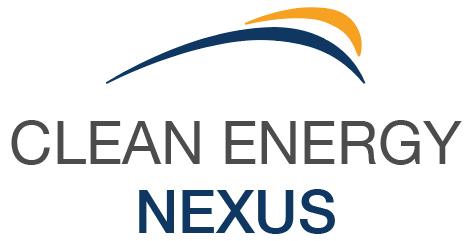 Clean Energy Nexus