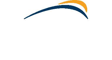 CEN_Logo_White_Scroll